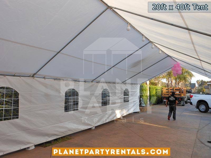 Carpas con ventanas disponible, renta de carpas para bodas xv anos y eventos