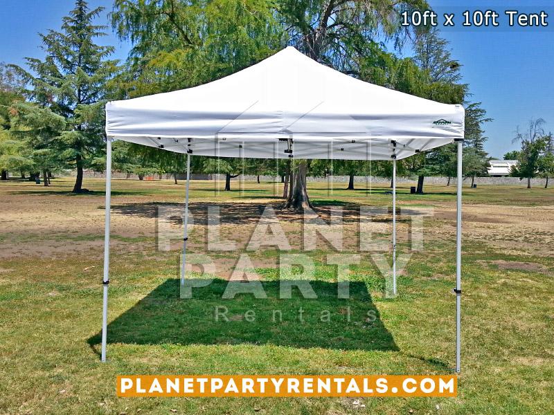 Renta de carpa pequeña para eventos, fiestas. Renta de sillas y mesas.