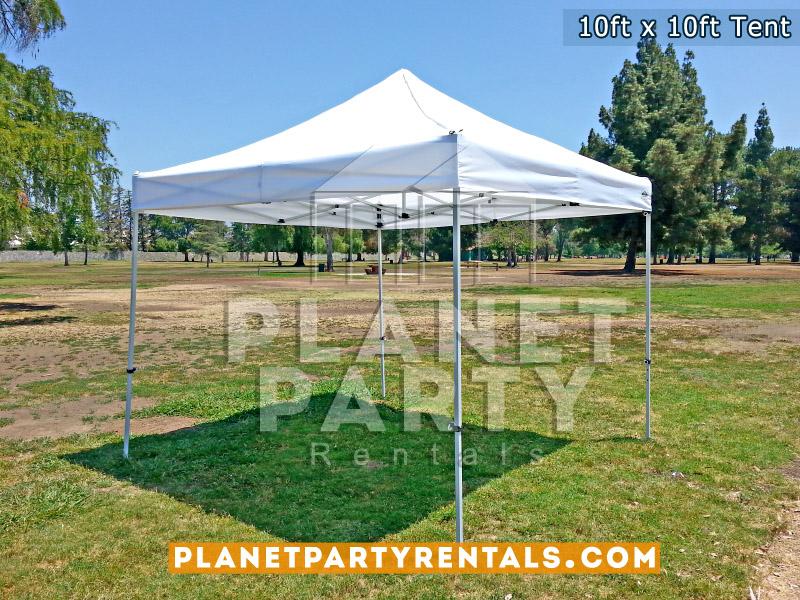 Carpa small para eventos fiestas y cumpleanos