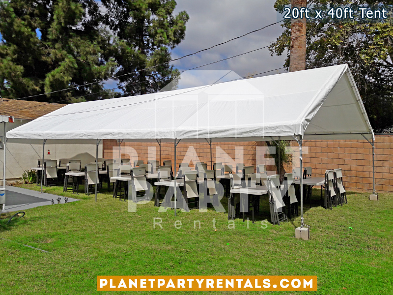 Carpas largas para eventos ,disponible con sillas y mesas