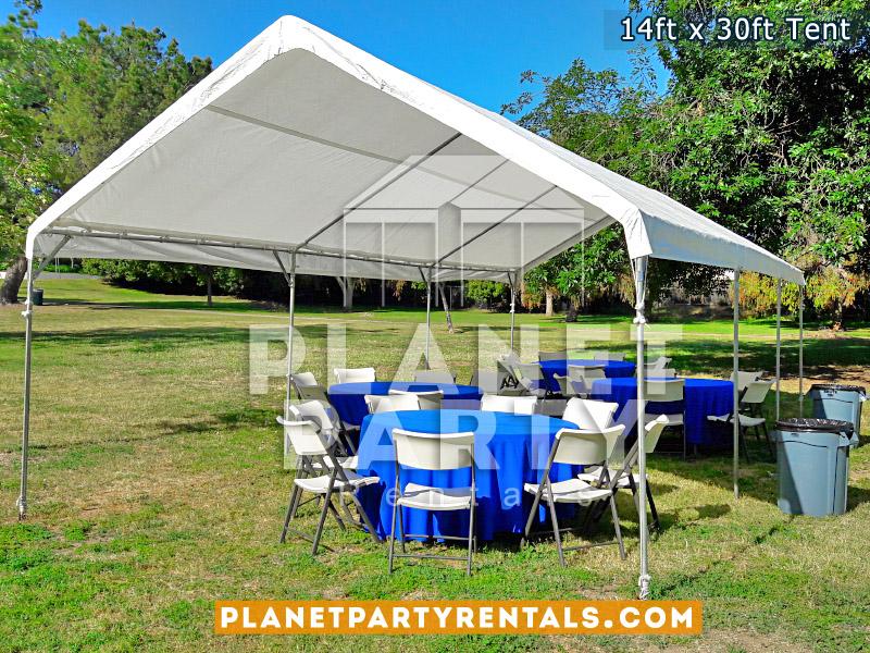 Carpa grande para evento, renta de carpas, sillas, manteles y sillas